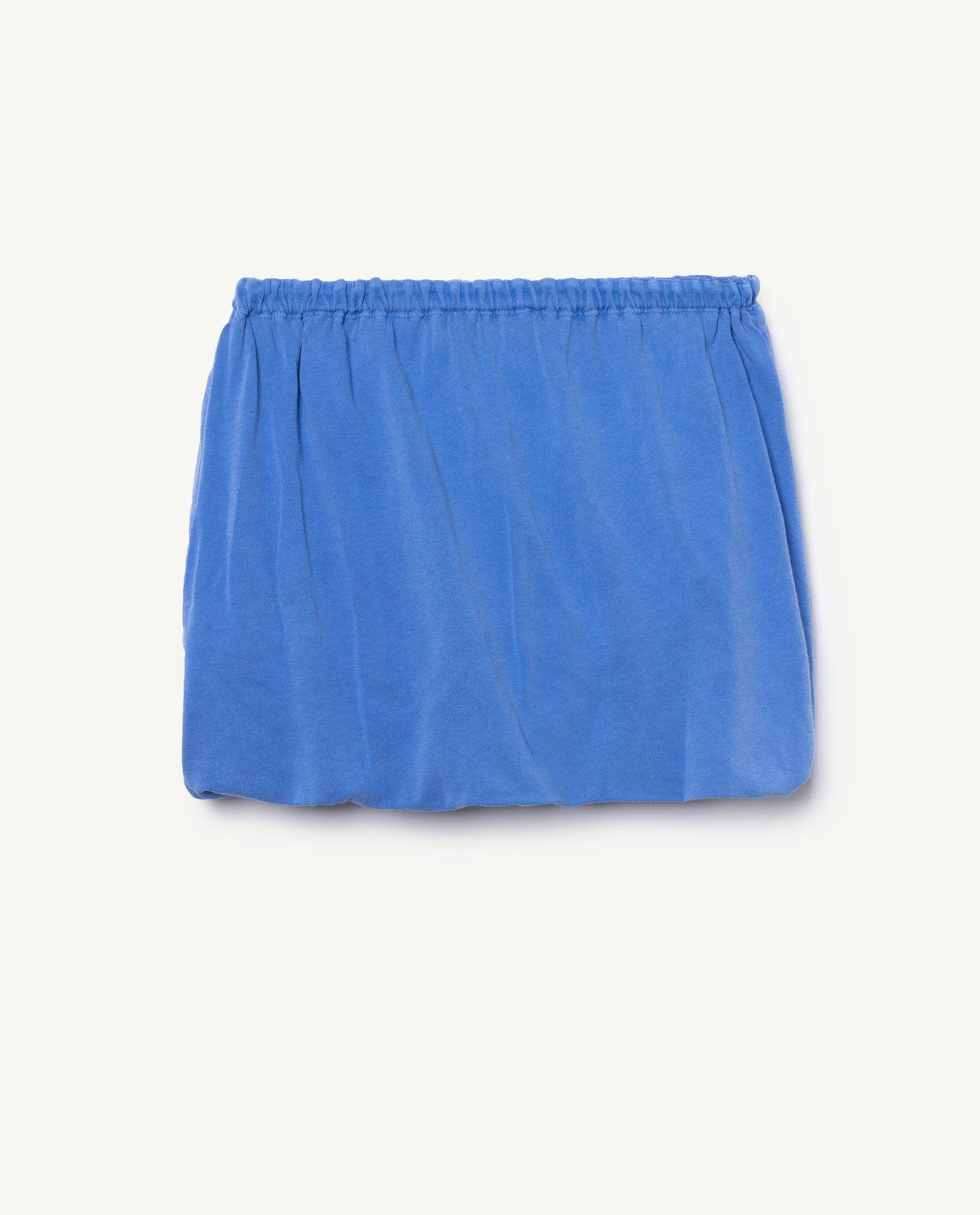 Blue Kitten Skirt img-2