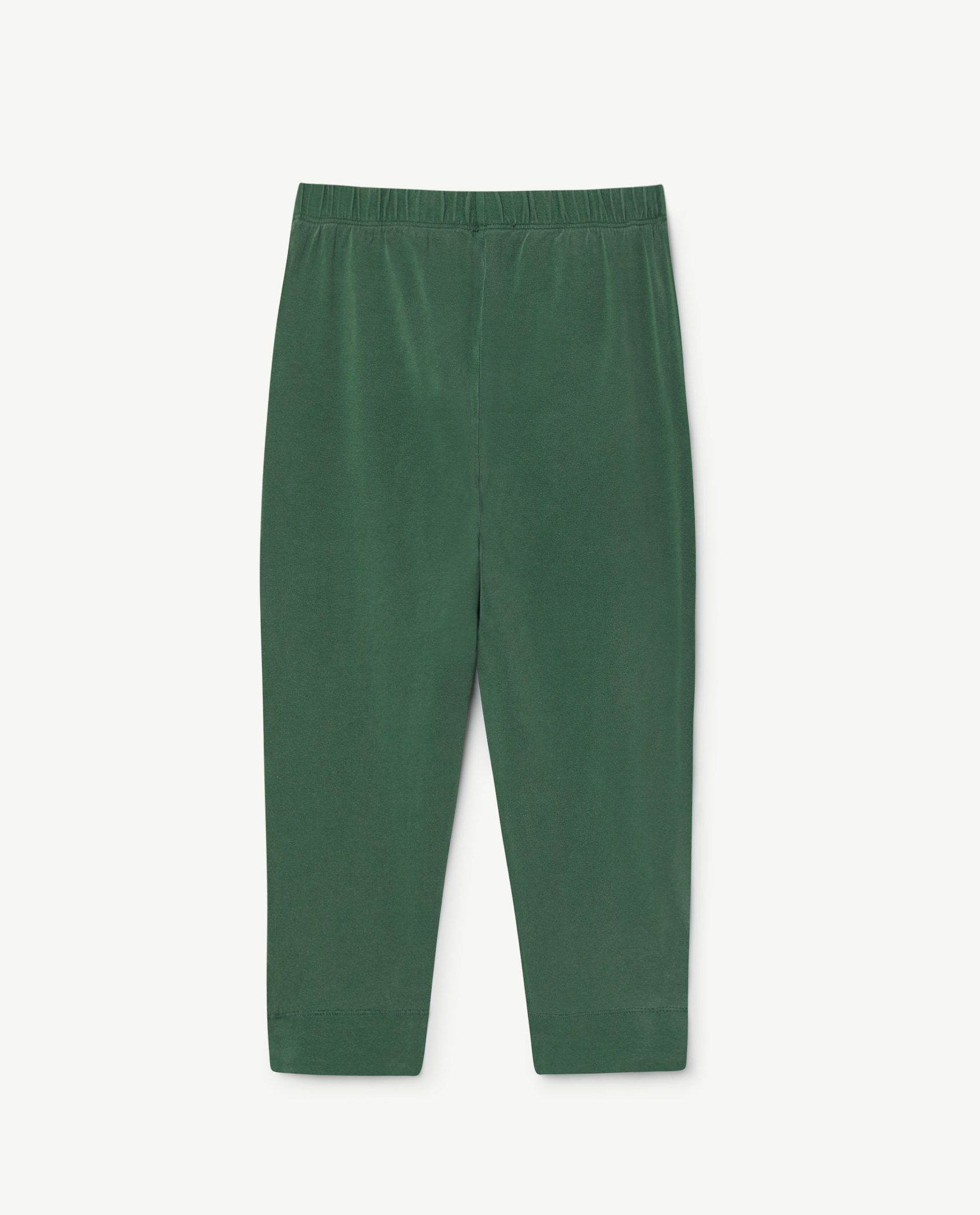 Green Rhino Pants img-2