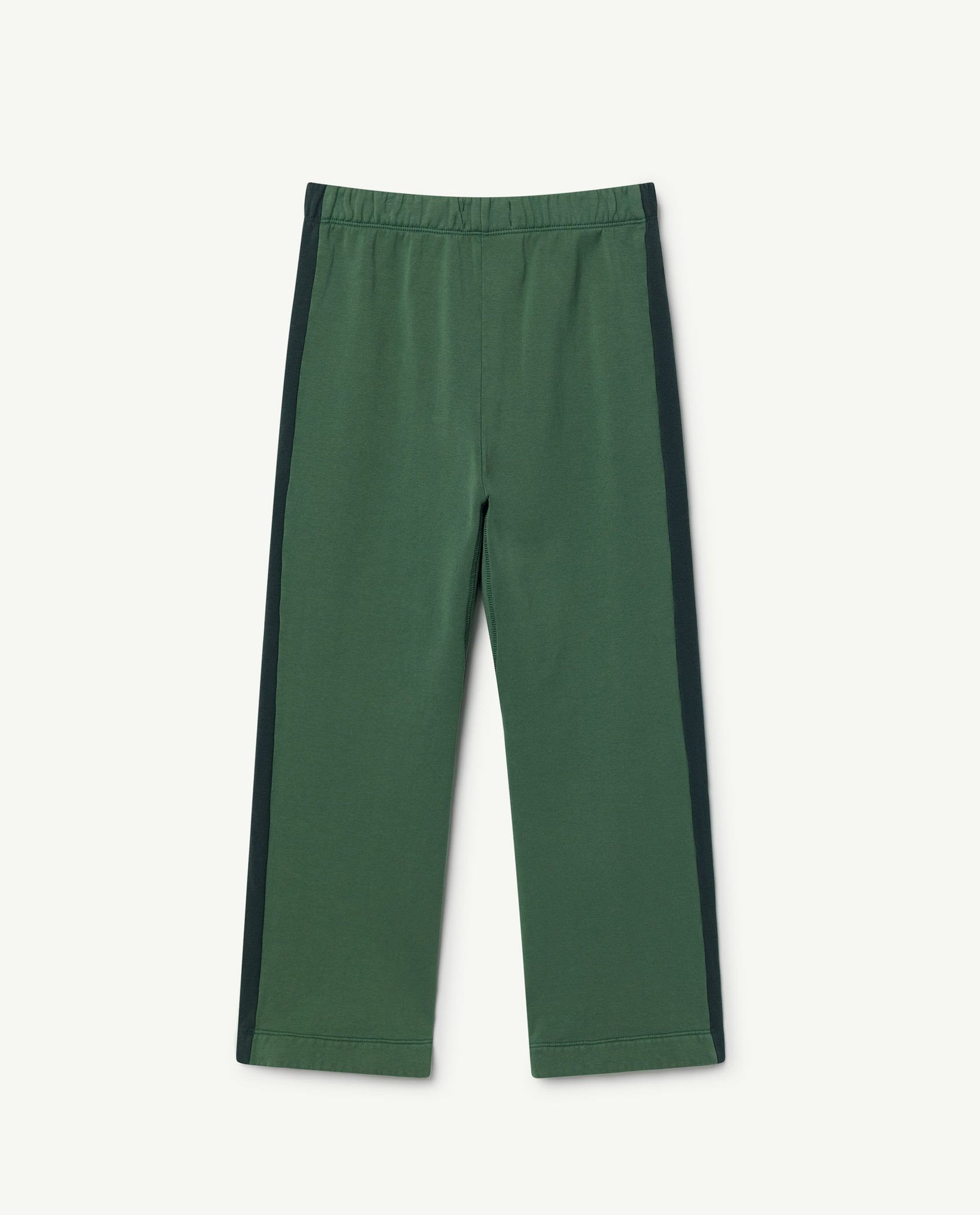 Green Magpie Pants img-2