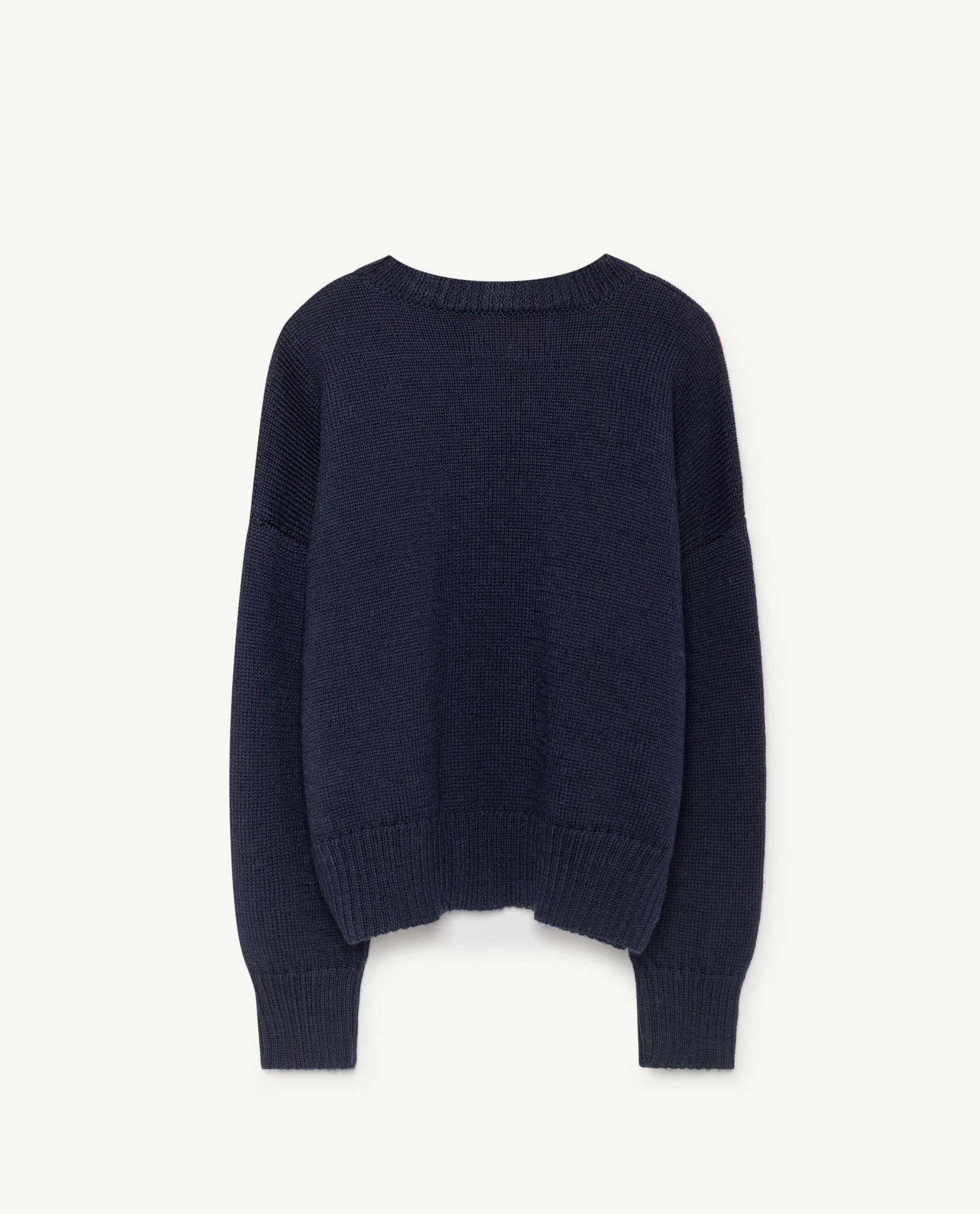Blue Bands Bull Sweater img-2