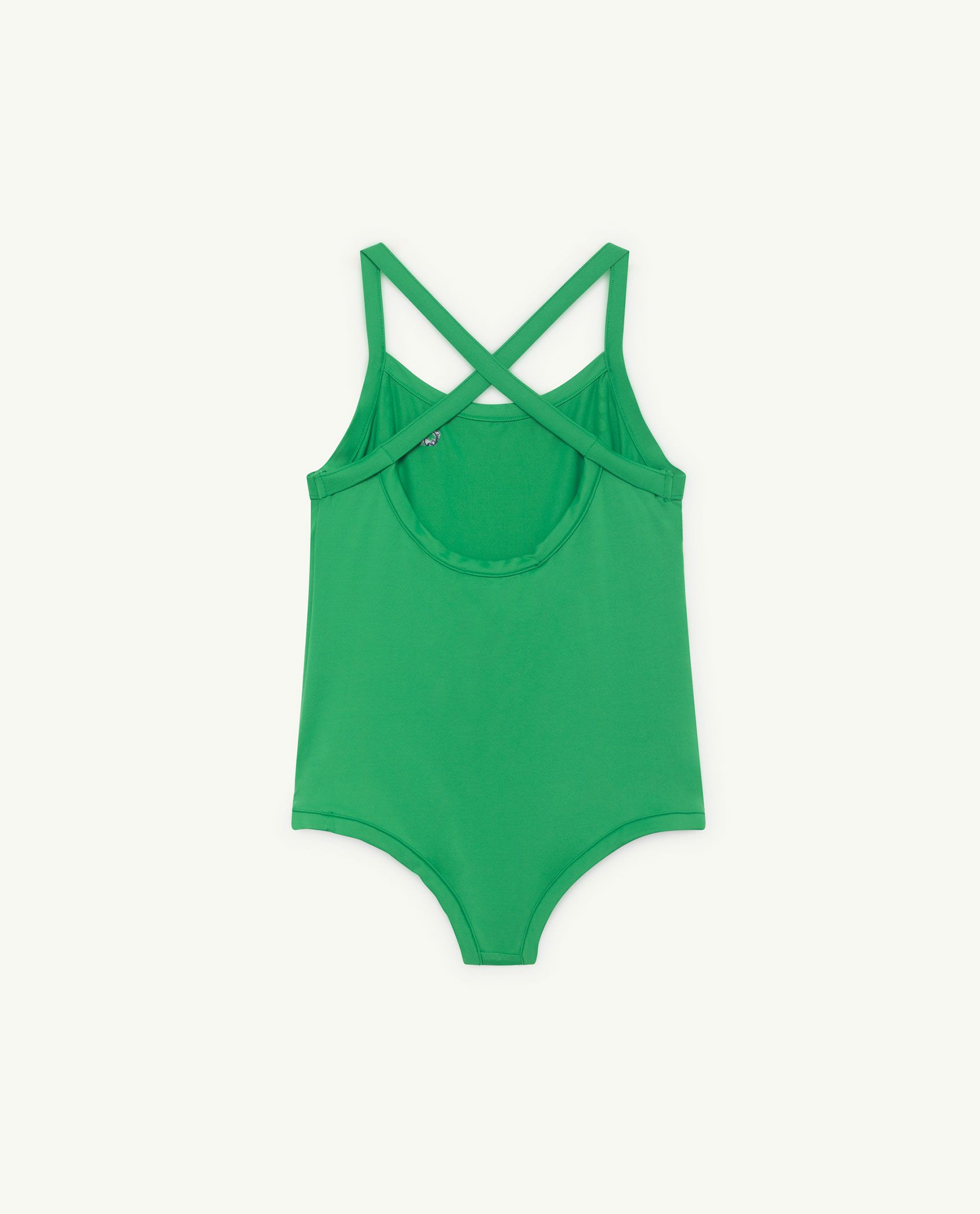 Green Trout Swimsuit img-2