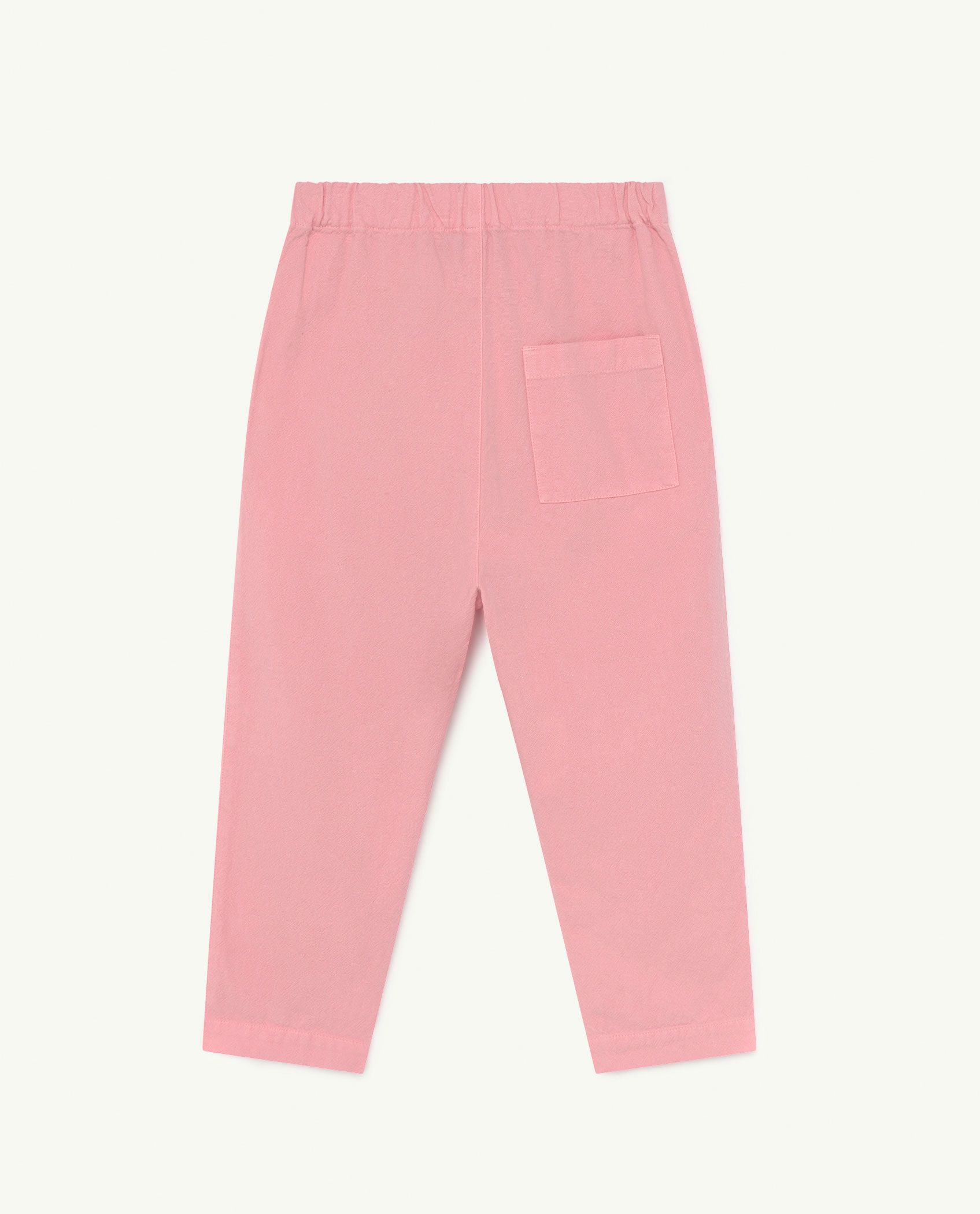 Pink Hat Elephant Trousers img-2