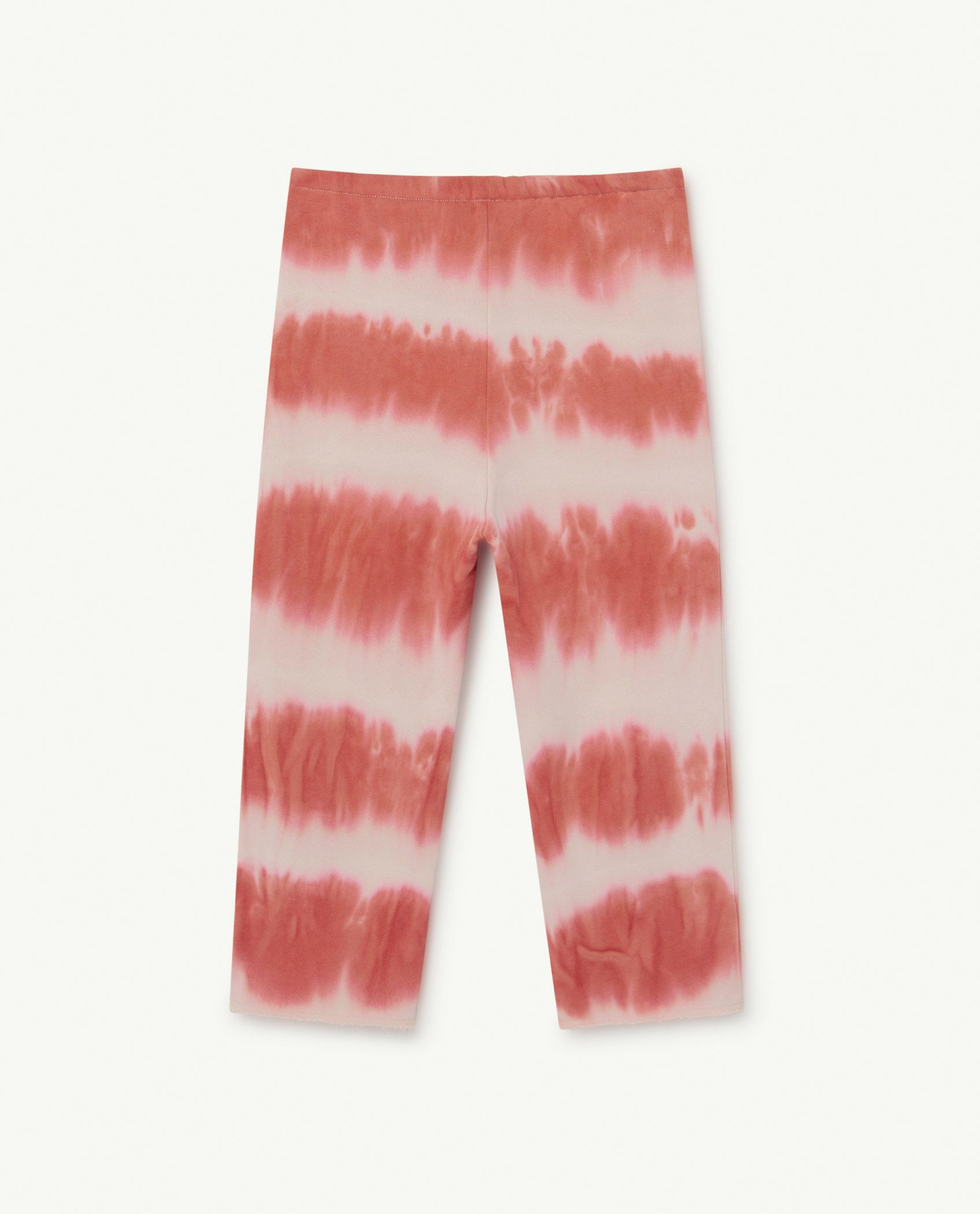 White Horse Trousers img-2