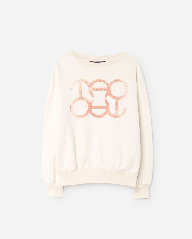 BEAR KIDS SWEATSHIRT