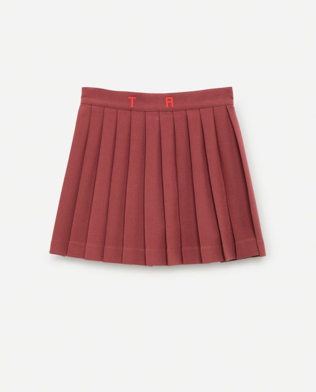 TURKEY KIDS SKIRT