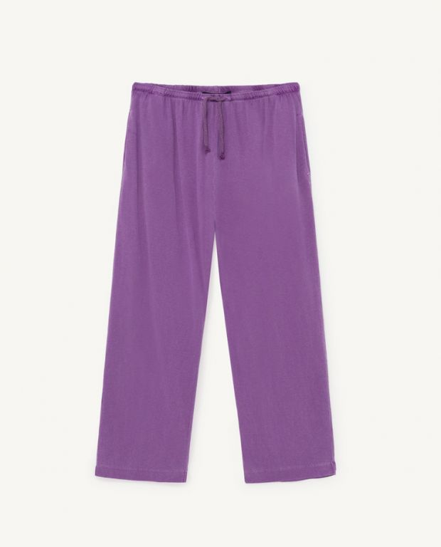 Purple Horse Bottoms